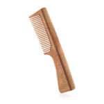 Buy Neem Wood Comb
