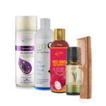 Buy Daily Hair Care